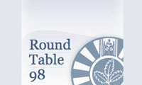 Round Table 98 Bayreuth