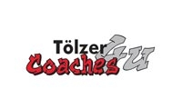 Tölzer Coaches e.V.