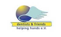 d&f, dentists & friends, helping hands e.V.