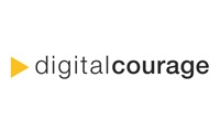 Digitalcourage e.V.