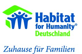 Habitat for Humanity Deutschland e.V.